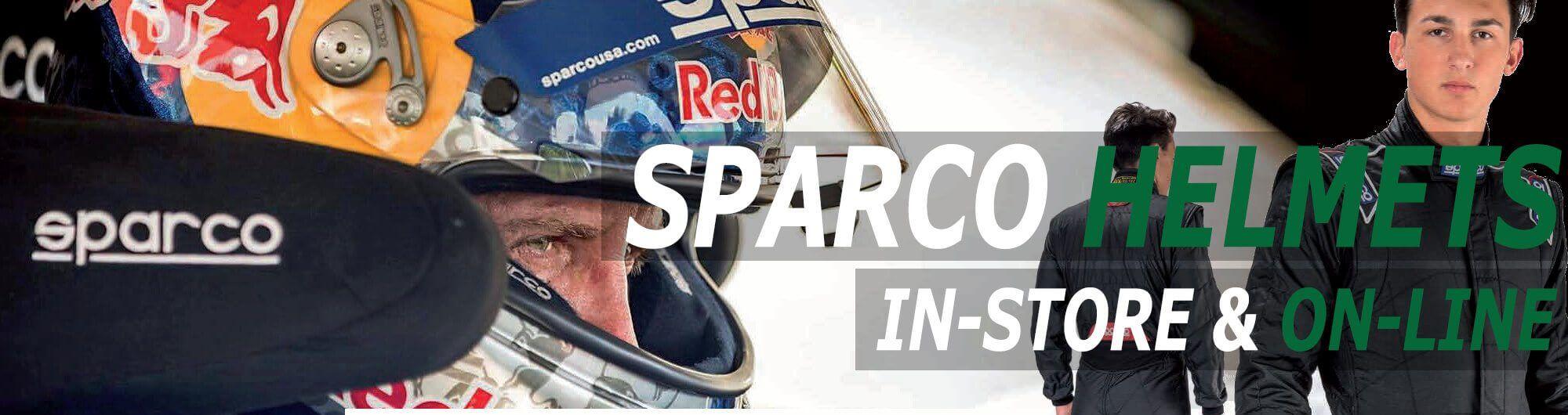 sparco-helmets-hero-2