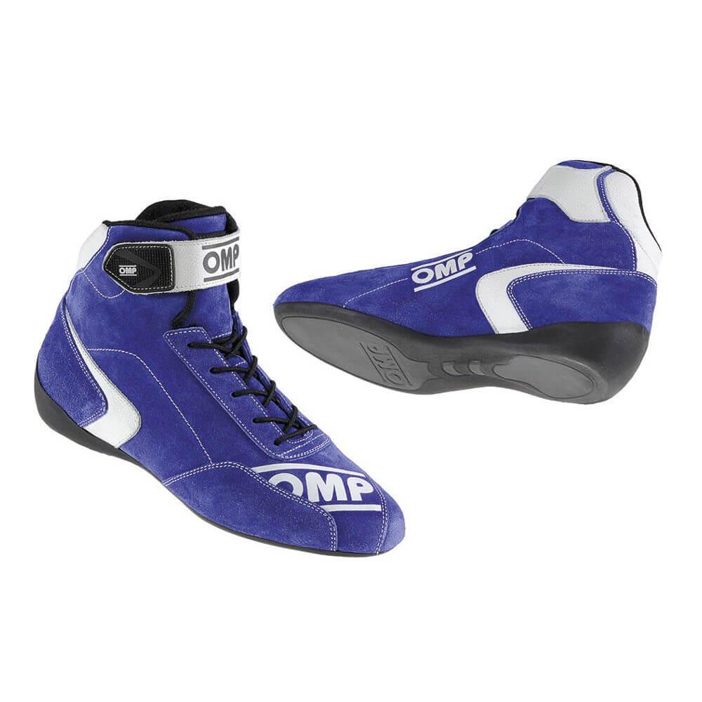 racing shoes 28 images asics gel tarther 2 racing