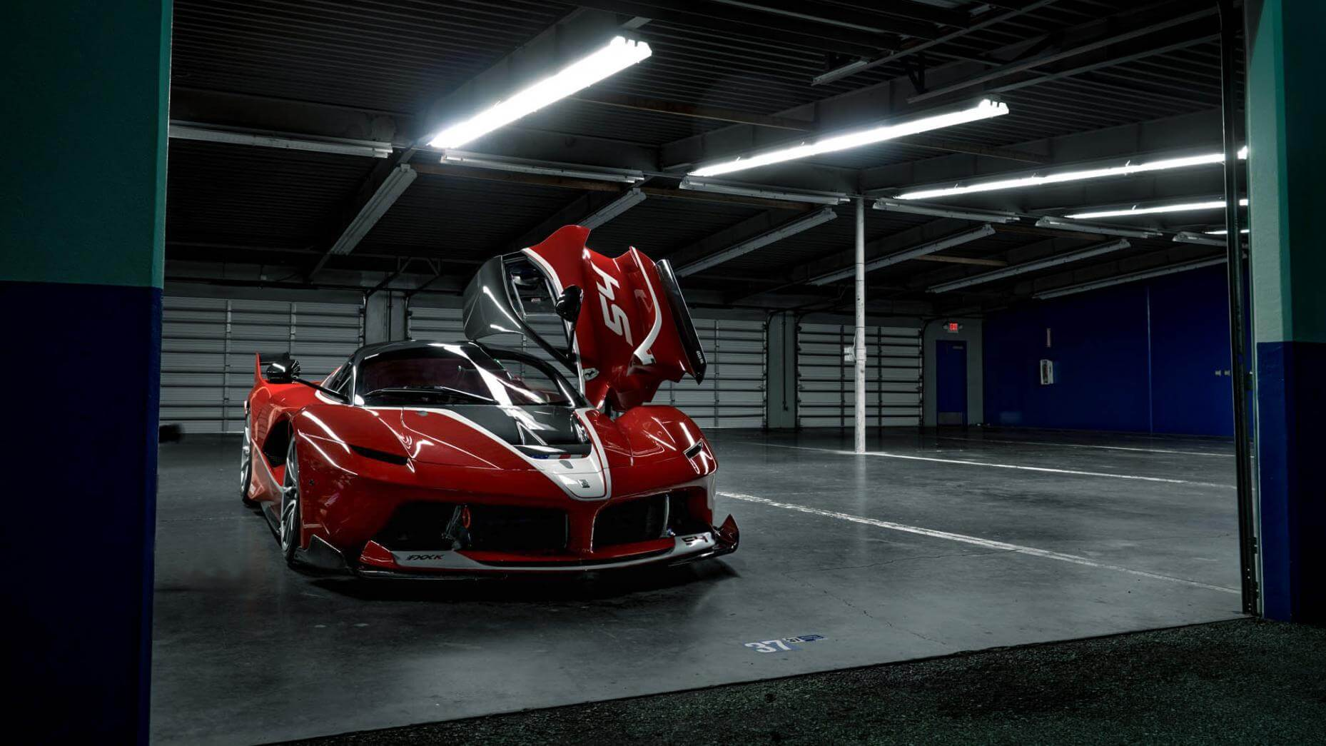 chris harris goes fast as fxxk in the latest top gear episode gsm performance. Black Bedroom Furniture Sets. Home Design Ideas